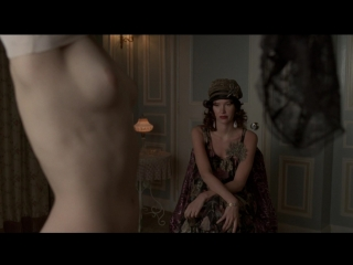Kelly macdonald nude -  boardwalk empire s01e06 (2010) hd 1080p watch online