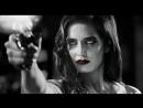 Город грехов 2 (2014) трейлер (рус)