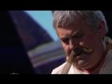 ПАВЕЛ ЛУСПЕКАЕВ-ВАШЕ БЛАГОРОДИЕ, ГОСПОЖА УДАЧА