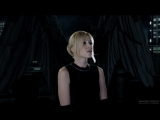 Serebro (Серебро) - Скажи, не молчи [HD]