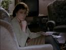 Метод Крекера 1993 1 сезон 6 серия из 7 Страх и Трепет