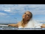 Свадебный Клип. г. Санкт-Петербург. #видеограф #Петербург #видеосъемка #клип