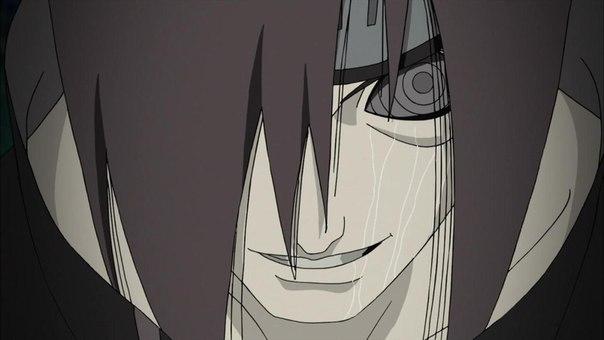 Naruto shippuuden 440, Наруто 2 сезон 440 серия смотреть, скачать бесплатно наруто 2 сезон 440, Наруто шипуден 440
