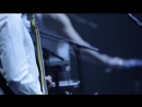 Black Strobe - Im a man - Live (Trans Musicales 2012)