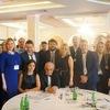 Предприниматели Изобильненского района
