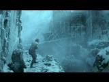 Хроники Шаннары / The Shannara Chronicles.1 сезон.6 серия.Промо (2016) [HD]