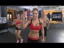 Jennifer Nicole Lee - JNL Fusion - Fusion Basics