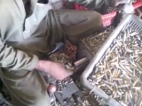 reloading снаряжение патронов Pakistan