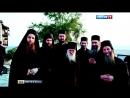 На Афоне скончался игумен Свято-Пантелеимонова русского монастыря схиархимандрит Иеремия