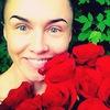 Alena Troickaya