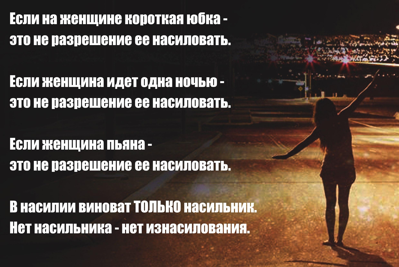 http://pp.vk.me/c630922/v630922775/22437/nGu2fwtePDM.jpg