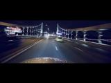 Руставели, Шеff, White Hot Ice, Sir J, Jeeep - В Нереале (2016)