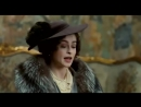 The King's Speech (2010) Король говорит!