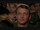 Граница Таежный роман/ (2000) Начало первой серии