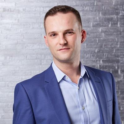 Skip Akimov