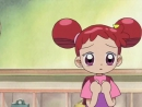 2x34 - Doremi (AnimeCastellanoLigero)