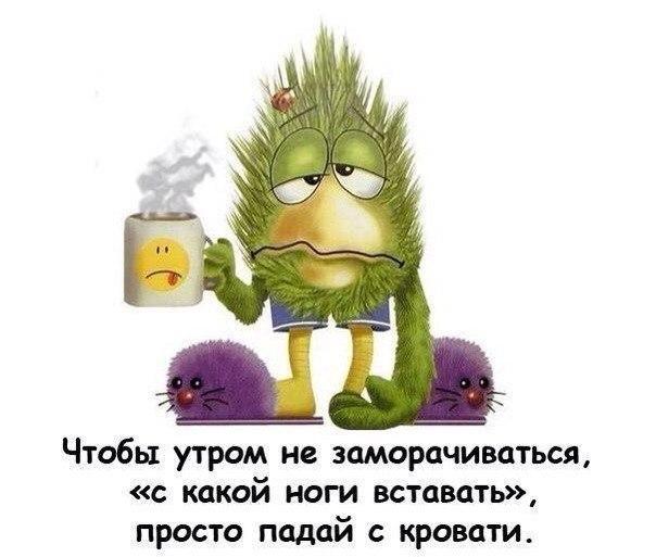 https://pp.vk.me/c630922/v630922827/7abf/d0yxDG_anoE.jpg