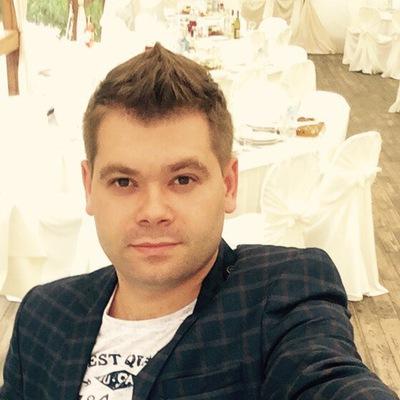 Стас Радзимовский