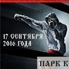ДВИЖЕНИЕ СОРОК СОРОКОВ (ДСС).