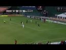 ДС Юнайтед 6:2 Чикаго (МЛС)