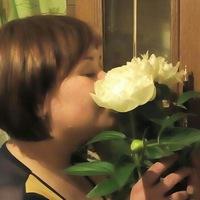 Анжелика Булгакова