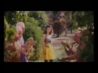 Aarji dil ki meri manzur ho gai - Agnichakra 1997_ Rakhi Sawant, Virender Mehta