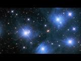 Русский размер - Ремикс на песню из к/ф Большое космическое путешествие