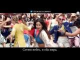 Клип из индийского фильма-2-Смотри Снова и Снова
