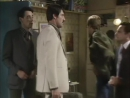Дуракам Везет [Only Fools And Horses] (s02e03)