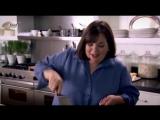 Босоногая графиня. Простая кухня, 2 сезон, 6 эп. Барбекю на завтрак