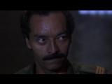 Красный Скорпион.1988.Боевик