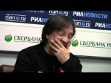 Юрий Шевчук, DDT, о выступлении с Боно, U-2.mp4