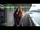 Damian Wasse - Say Goodbye (Pure Mix)
