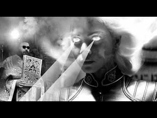 Сверхчеловек Люди феномены Самосовершенствование Тайны мозга сверхчеловека  Как обрести сверхспособн