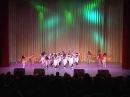 V Международный хореографический лагерь AKVA-LOO-TEMP, Гала-концерт 19.06.15