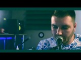 Alexey Lisin Feat. Paul Renard   Sweet April impromtu acousic version