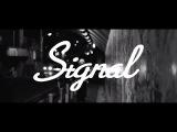 UKO - Signal