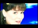 TATAR song Зөлфия Минһаҗева Tugan kon
