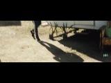 Премьера! Avicii - Broken Arrows (Official Video) 2015