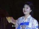 Эхо любви Echo of love   (Привет из Северной Кореи)