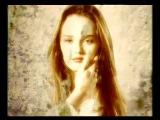Vanessa Paradis - L'amour en soi (Official clip)