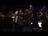 Richard Galliano &amp Geneva Camerata -