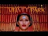 Lavinia Jones - Velvet Park 1995