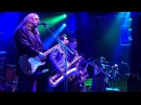 Gov't Mule - I'd Rather Go Blind (Etta James Cover) feat. Special Guests - Mountain Jam 2013