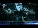 Самые СЕКСУАЛЬНЫЕ Музыкальные клипы 2011 (ХИТ)