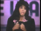 Donna Summer On the radio (HQ Version!)