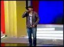 Kuburi Chito Gvrito Dato Xujadze კუბური ჩიტო გვრიტო დათო ხუჯაძე