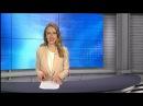 Новости Новосибирска на канале НСК 49 Эфир 25 08 2016
