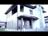 Ксении Бородиной подарили особняк за 18 млн рублей