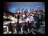 Frank Sinatra - Moonlight in Vermont with Nelson Riddle Orchestra (HQ)